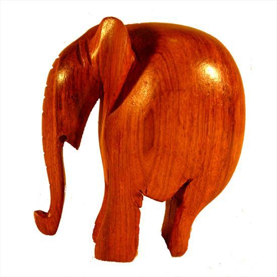 afro craft petits animaux bois d 39 afrique d co. Black Bedroom Furniture Sets. Home Design Ideas