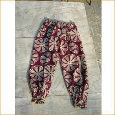 vetements cuir pantalon africain homme. Black Bedroom Furniture Sets. Home Design Ideas